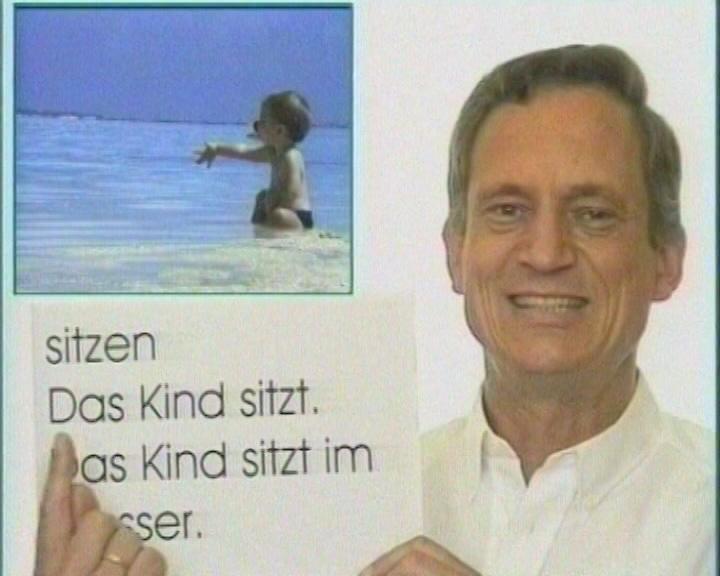 lgvd_handlungen_sitzen