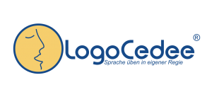 LogoCedee Logo – LogoMedien Produkte interaktiv