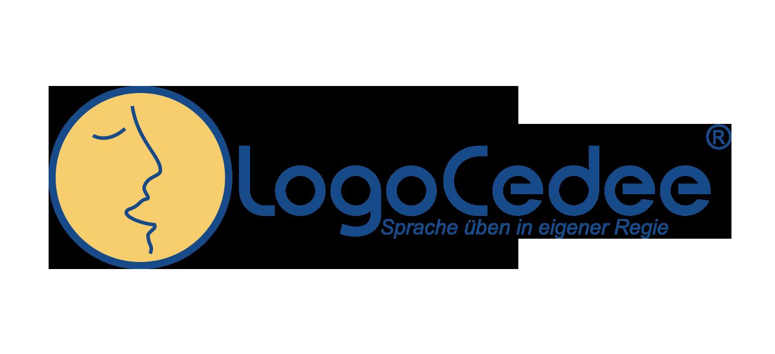 LogoCedee Logo
