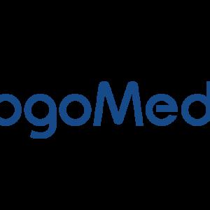 LogoMedien
