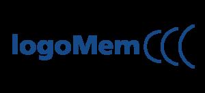 LogoMem Logo