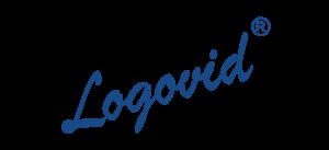 Logovid Logo – LogoMedien Produkte zum Üben von Sprache
