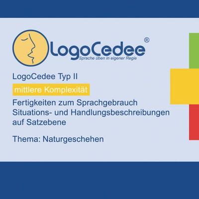Cover LogoCedee Naturgeschehen MK