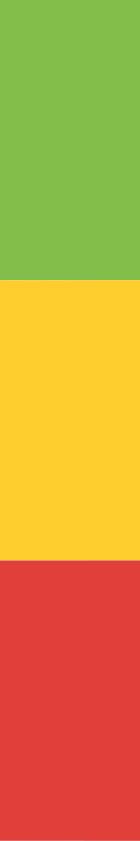 Farbmarker Komplexität der LogoMedien