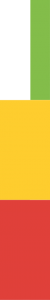 Farbmarker zur Komplexität - dem Schwierikeitsgrad von LogoMedien