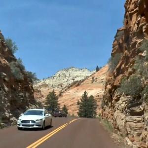 lgvd_reisen_usa-westen-highway