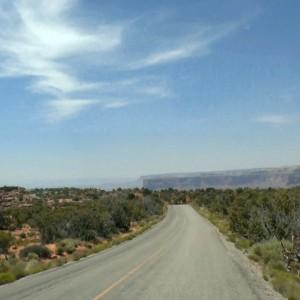 lgvd_reisen_usa-westen-highway2