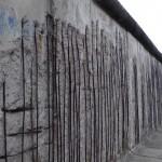 Berliner Mauer REISE-Logovid Berlin von LogoMedien