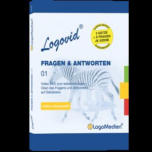 Cover Logovid Fragen und Antworten 01