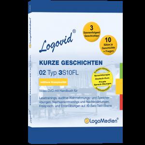 Cover Logovid Kurze Geschichten 02